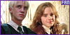Against All Odds: The Draco + Hermione Fansite