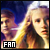 The Meggie + Farid Fanlisting