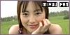 Kawaii: The Miyuu Sawai Fanlisting